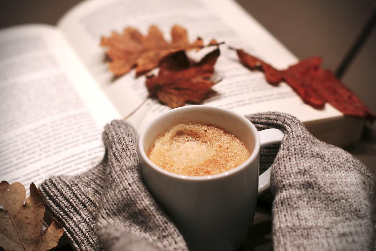 jak wzmocnić odporność na jesień
