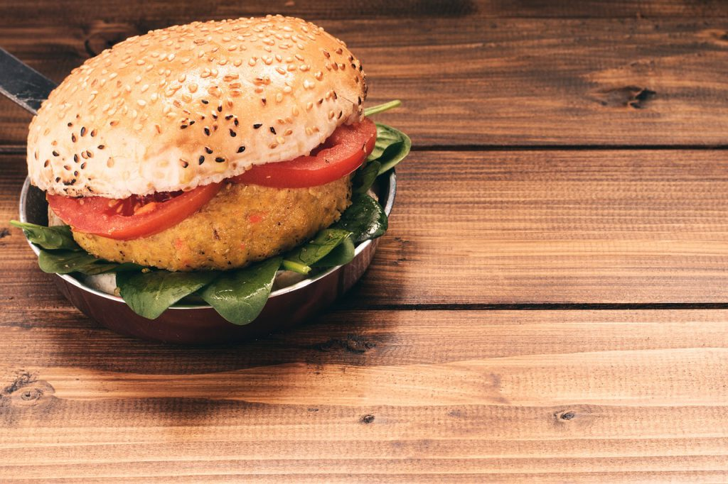 Produkty bezglutenowe – zalety ich stosowania i lista produktów pozbawionych glutenu