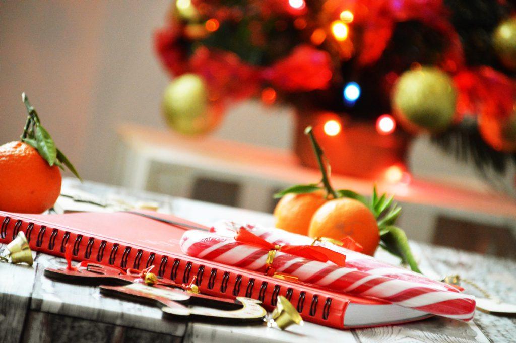 5 prezentów, które udowodnią najbliższym, że ich kochasz