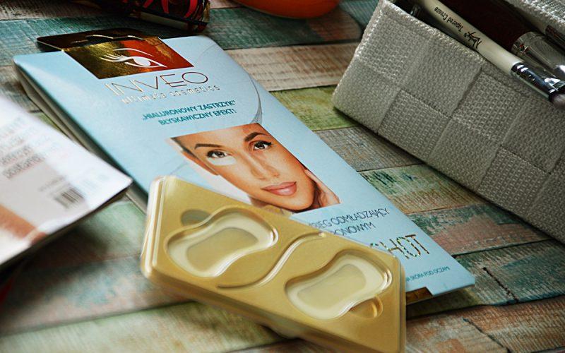 INVEO Ultimate Cosmetics