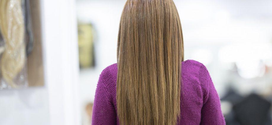 transplantacja włosów