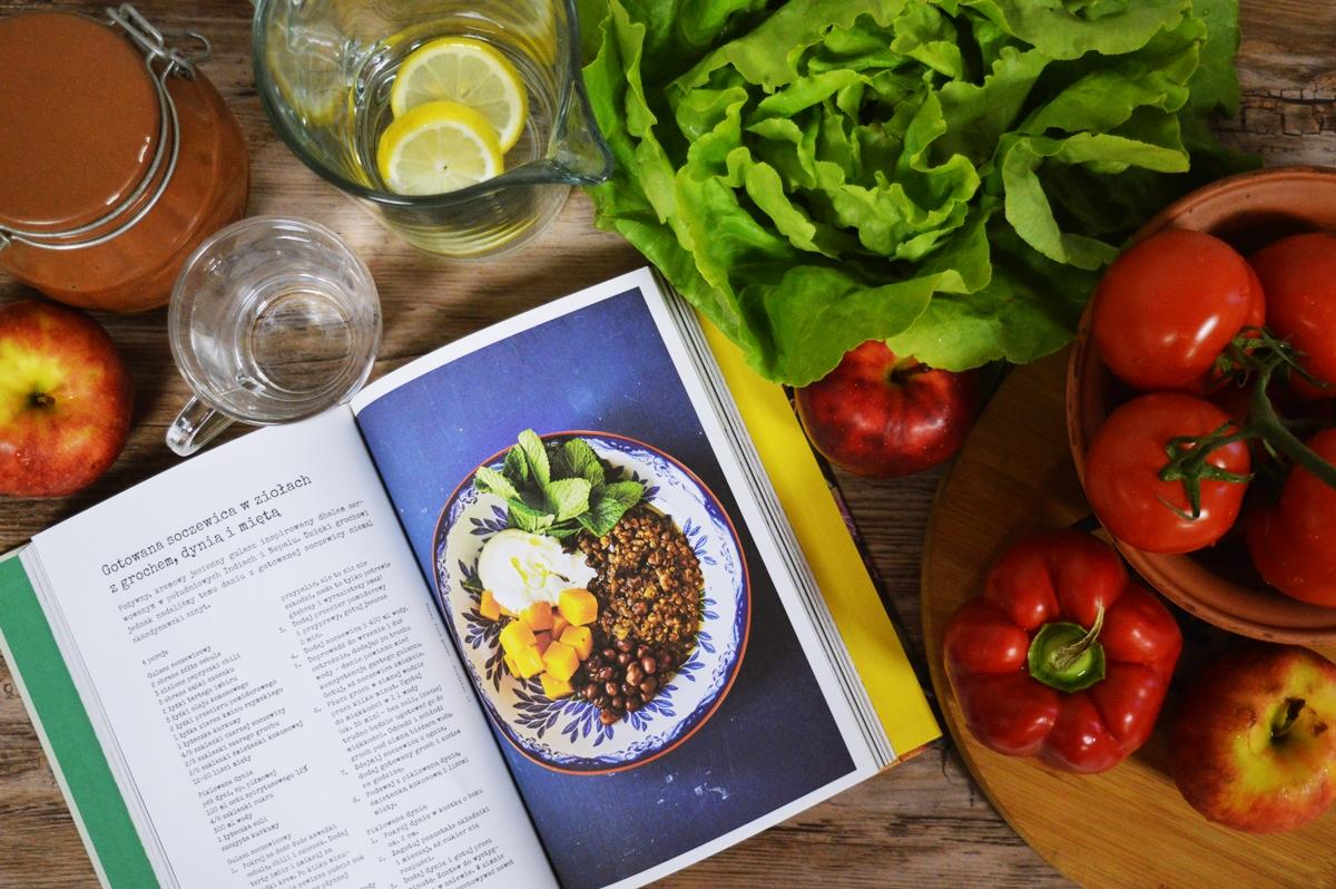 dieta śródziemnomorska dla ubogich