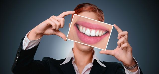 Gdzie jest najlepszy stomatolog w Szczecinie